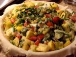 Pot Pie In-Progress