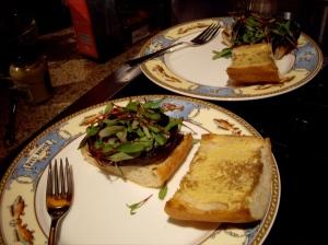 portobello_sandwiches