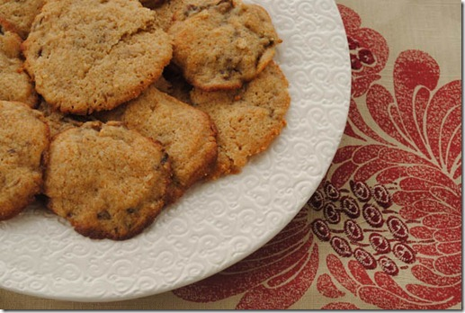 figcookies_t